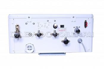 Кожухотрубный конденсатор ONDA L 41.302.2438 Новоуральск