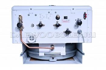 Газовый Котел Daewoo Dgb-300msc Инструкция - фото 6