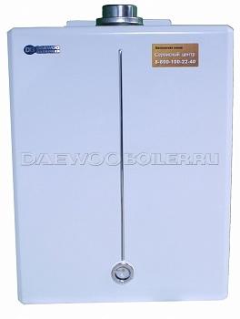 газовый котел daewoo dgb-300msc инструкция